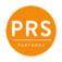 Prspartners, AU's Company logo